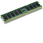 Kingston ValueRAM 4GB DDR2 SDRAM Memory Module